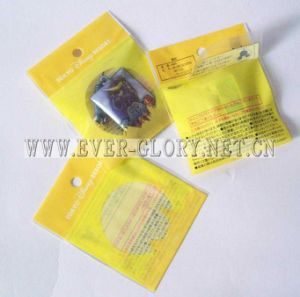 Condiment Package/Food Additive Packaging Bag