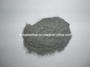 Steel Wool for Manufacturing Brake Pads