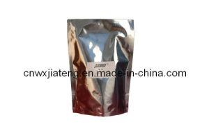 Compatible Toner for Minolta 3170