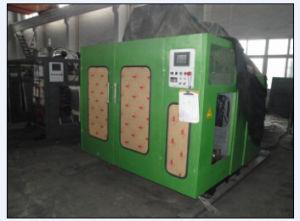 Plastic Bottle Extrusion Blow Molding Machine Poshstar (PS-60)