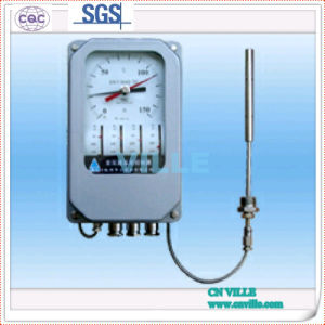 Transformer Thermoregulator pictures & photos
