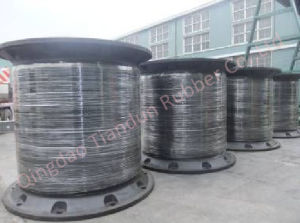 Super Cell Rubber Fender / Marine Fender (TD-A2000H) pictures & photos