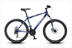 High Quality Mountain Bicycle Bike