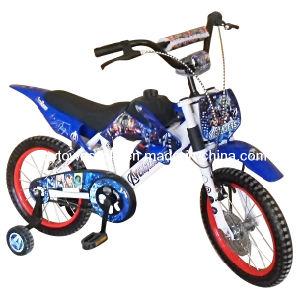 BMX Bike (WT-1638) pictures & photos