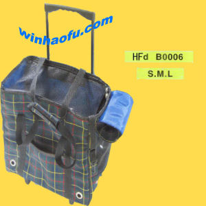 Hand Carrier (HFD-B0006)