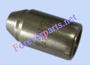 Nozzle for Caterpillar (8N1831)