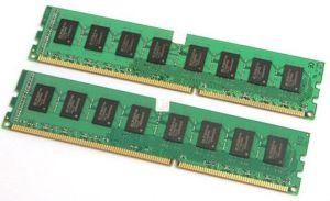 DDR2 RAM Memory 800MHz
