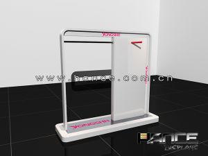 T-Shirt Display Stands (HC0076)