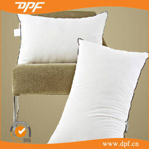 Fashion Design Hotel Pillow Inner pictures & photos