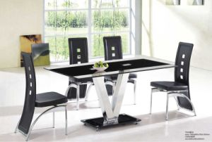 Dining Table (BT-54)
