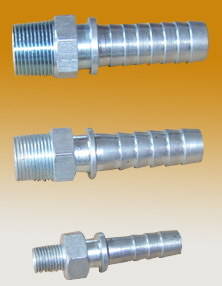 Male Pipe Fitting