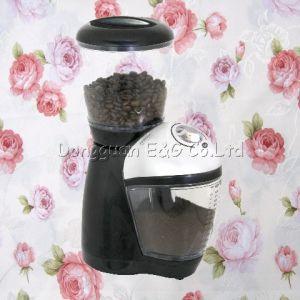 Coffee Grinder (EGX-B92)