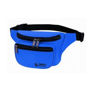 Waist Bag (OB112023)