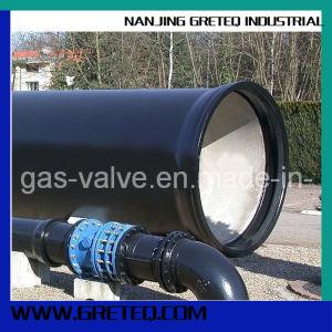 Cast Iron Pipe in Best Price Follow EN545/589
