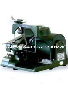 Dental High Speed Cutting Machine (JNGQ-3)