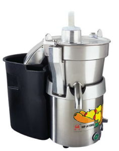 Hot Sales Juice Extractor (ET-WF-A1000) pictures & photos