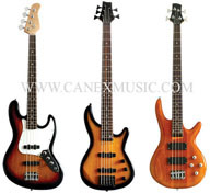 Electric Guitars / Electric Bass Guitars / Guitar (FG-405) pictures & photos