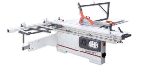 Sliding Table Saw (MJ6132TY) pictures & photos