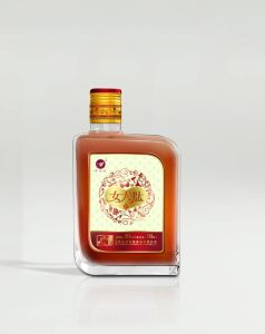 Yishengyuan Health Wine - 9