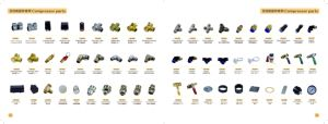 Top Sale Best Price Dirt Collector Dental Chair Spare Parts pictures & photos