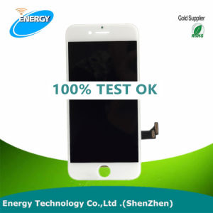 Replacement Mobile Phone LCD for iPhone 7 LCD Touch Screen Display pictures & photos