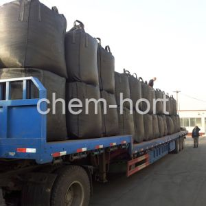 Pelletized Activated Carbon for Desulfurization or Denitration with ASTM Standard, Fcd Series pictures & photos