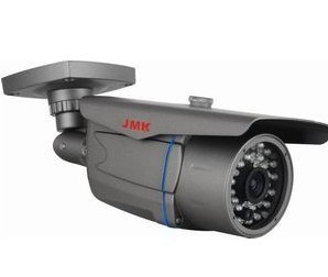 IR Security Camera IP Camera Ko-Gip808