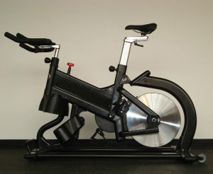Innovation Realryder Spinning Bike / Indoor Cycling (SK-A6800) pictures & photos