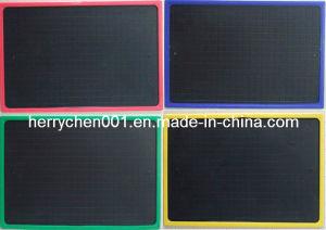 PVC Mini Black Writting Board (SKY-580) pictures & photos