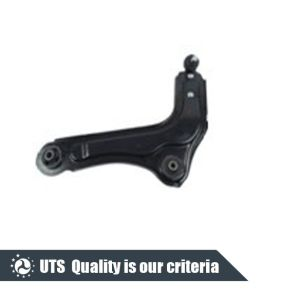 Car Accesseries Auto Parts Spare Parts Suspension Parts Front Left Lower Control Arm for Daewoo Nubira pictures & photos