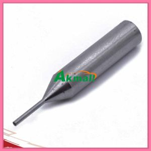1.0mm Tracer for V8 X6 Kcm Key Cutting Machine pictures & photos