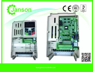 24 Months Warranty Frequency Inverter, VFD, Frequency Converter, AC Drive pictures & photos