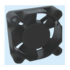 35*35*10 DC Cooling Fan (DC 3510)