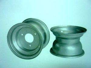 Wheel Rims (AHUB-7-1)