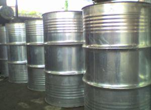 Tertiary Butanol 99.5%