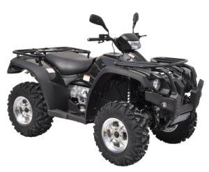 600CC ATV Quad Bike 4X4 pictures & photos