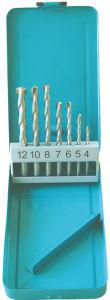 7PCS Masonry Drill Set (STONE)