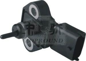 Diesel Engine Oil Pressure Sensor (Absolute Pressure)