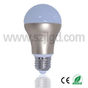 LED Bulbs (GL-F60-4W)