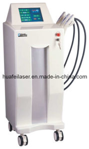 RF for Skin Lifting & Wrinkle Removal Beauty Equipment pictures & photos