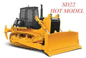 SD22 Bulldozer pictures & photos