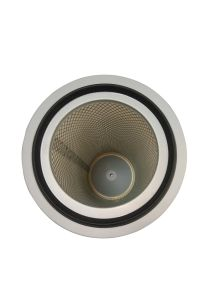 Industrial Polyester Air Filter Cartridge pictures & photos