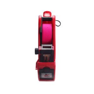[Sinfoo] Portable Handheld Price Labelling Gun (CN-3M-4) pictures & photos