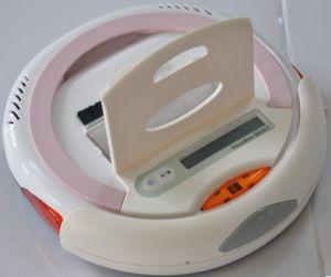 Vacuum Cleaner (QQ2lt Pink-08)