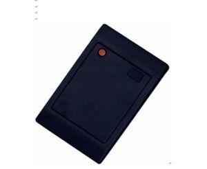 RFID Card Reader/Access Control Reader (ACM26D)
