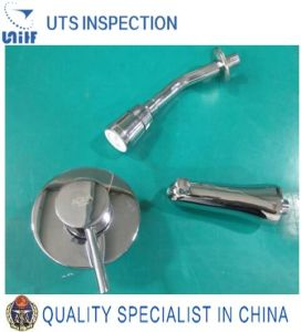 Professional Quality Control and Inspection Service in China-Kitchenware pictures & photos