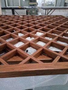 4D Wood ACP pictures & photos