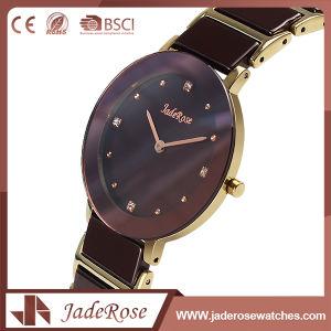 Classic Style Vogue Unique Quartz Watch with Unisex pictures & photos