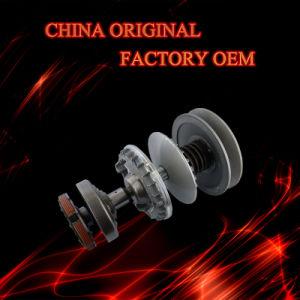 CF Moto High Quality CF188 Transmission Kit/CVT Assembly