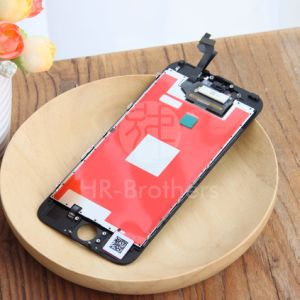 LCD Touch Screen Digitizer Glass Replacement Full Assembly for iPhone 6s pictures & photos